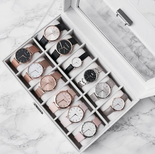 There Is Beauty In Simplicity Fashion Watches Accesories Jewelry Jewelry Organization