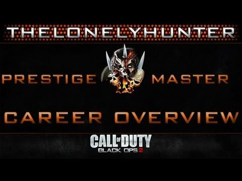80d33c4a0eff135f84e37812b132f2e1 - How To Get Master Prestige In Black Ops 2