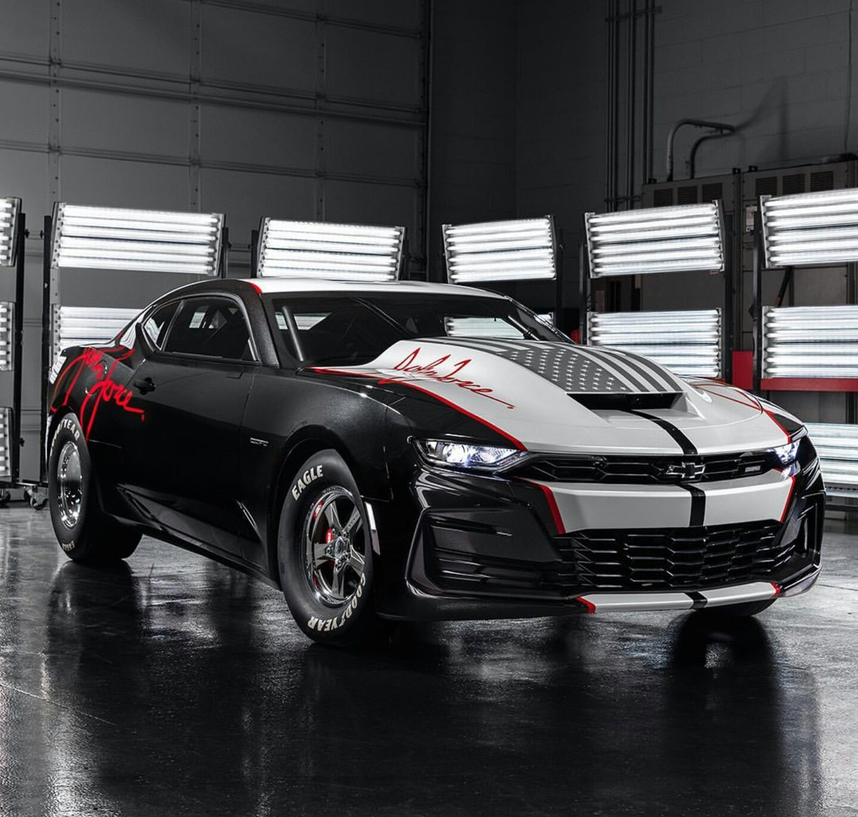 2020 COPO in 2020 Chevrolet camaro, Camaro, Chevrolet
