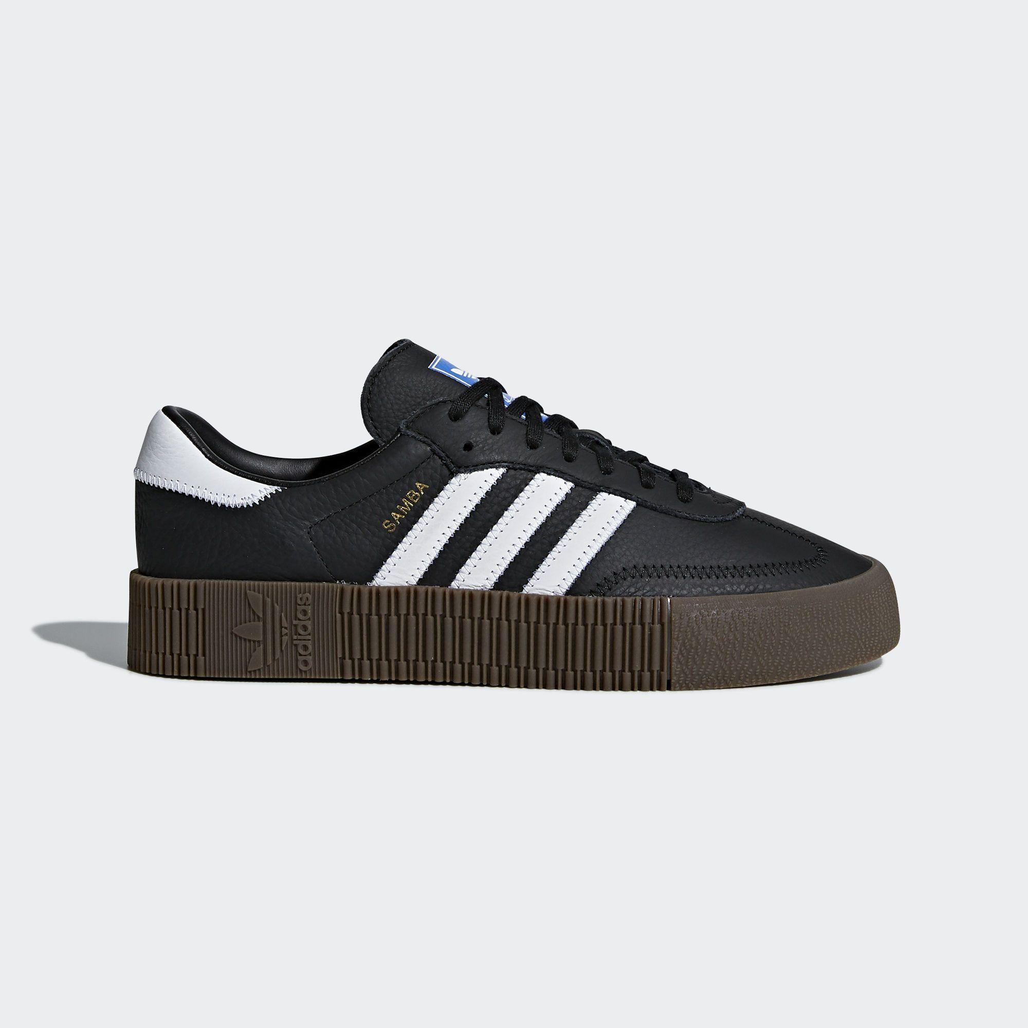 adidas Online Shop | adidas SE