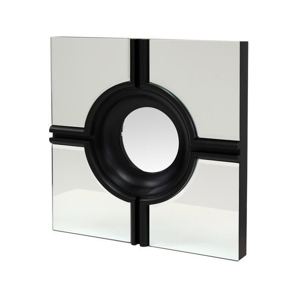 Cyclopes Mirror Mirror Things To Sell Furniture