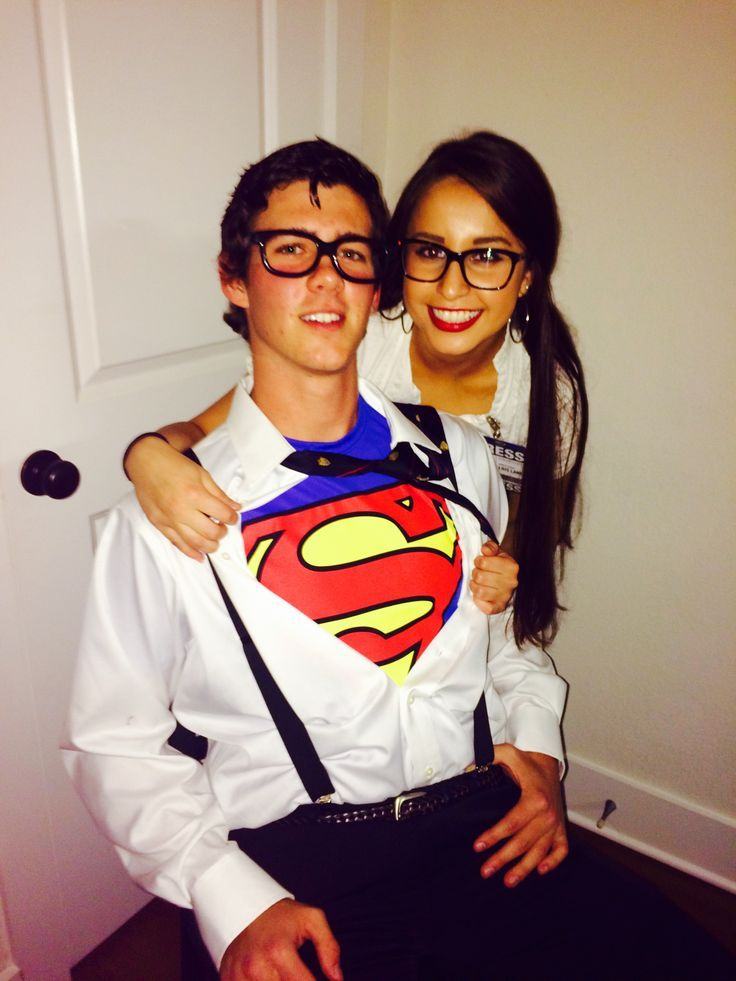 Awesome Sorority Date Party Ideas Sorority - 28 awesome halloween costumes couples