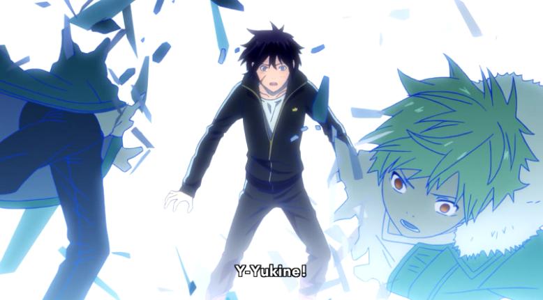 Noragami Aragoto – 4 - Anime Evo