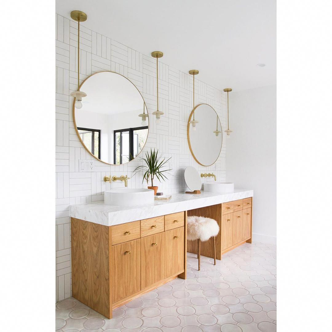 This Could Certainly Interest You Remodeling Small Bathroom Ideas