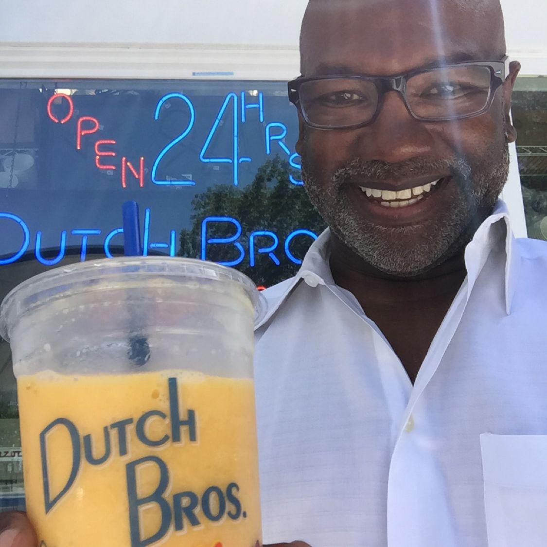 Dutch bros coffee dutch bros bros dutch