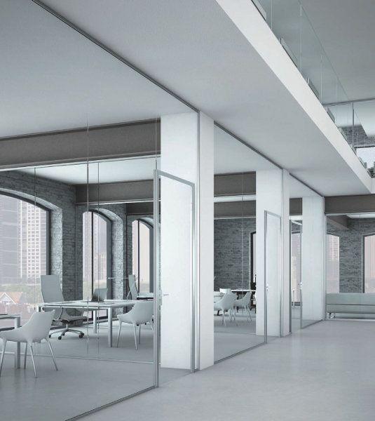 glastrennw nde glaswelt 24 l glasschiebet ren l glastrennw nde und glasduschen nach ma. Black Bedroom Furniture Sets. Home Design Ideas