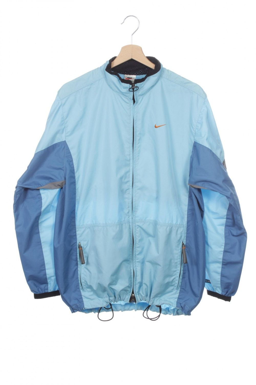 Vintage 90s Nike Swoosh Windbreaker Jacket Big Logo Etsy Windbreaker Jacket Women Windbreaker Windbreaker Jacket