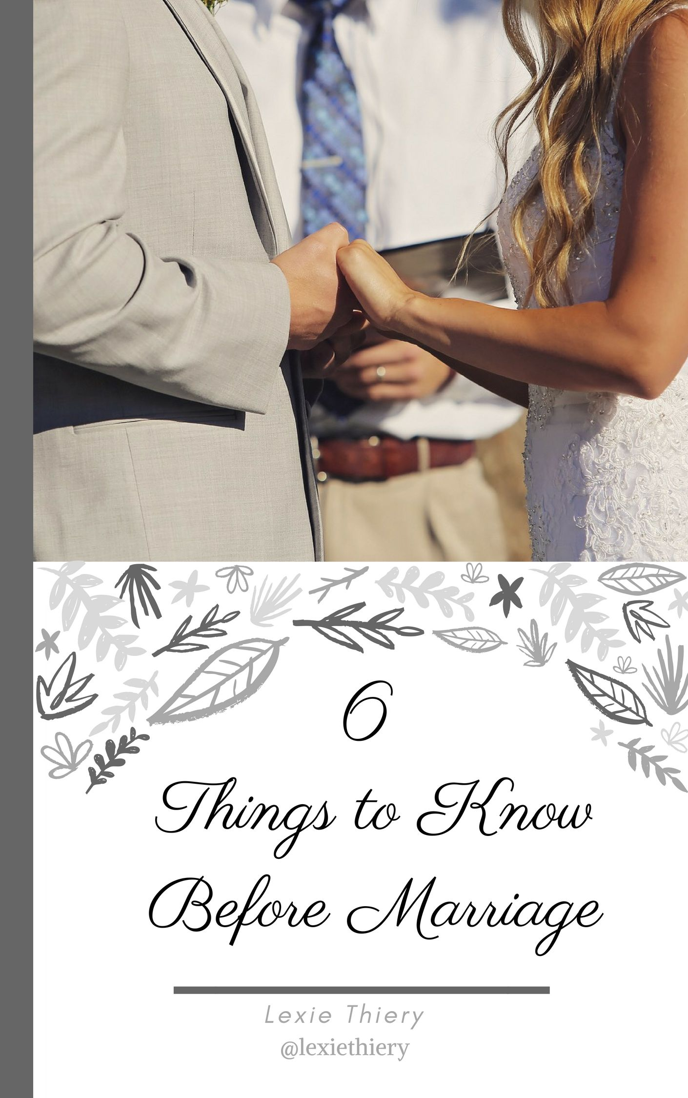 Click To Download For Free 6 Things To Know Before