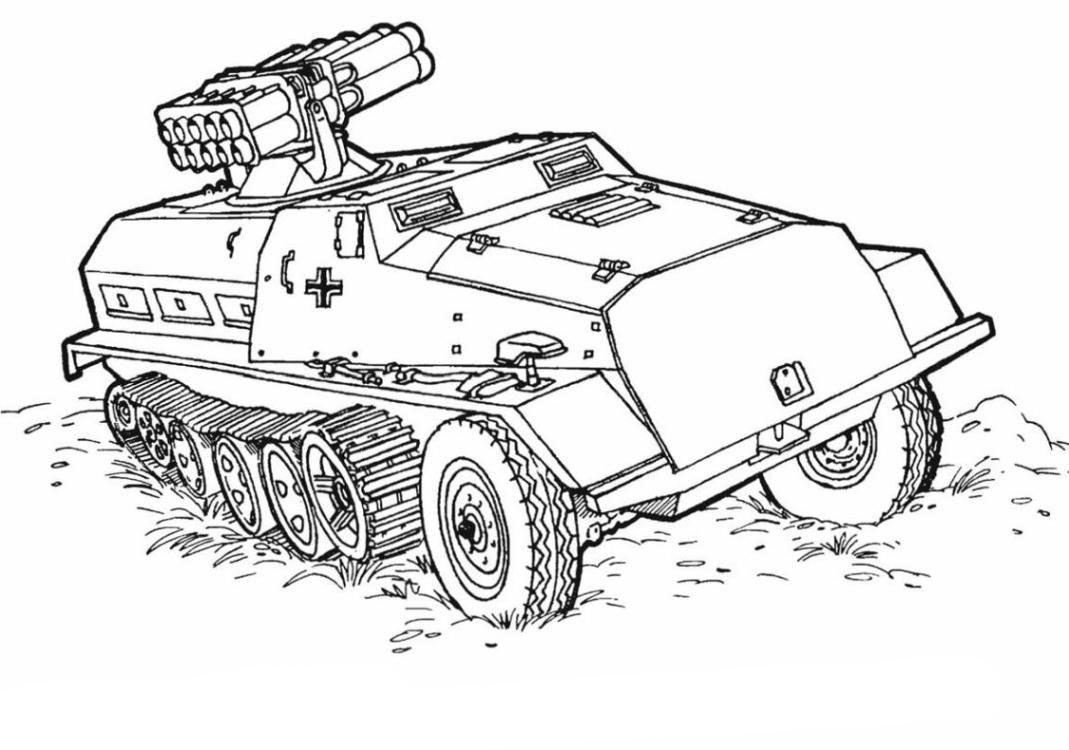 Die Effektivste Panzertruppe Erwies Sich Als Die Deutsche Die 1939 Aus 3 195 Fa Ausmalbilder Zum Ausdrucken Ausmalbilder Ausmalbilder Zum Ausdrucken Kostenlos