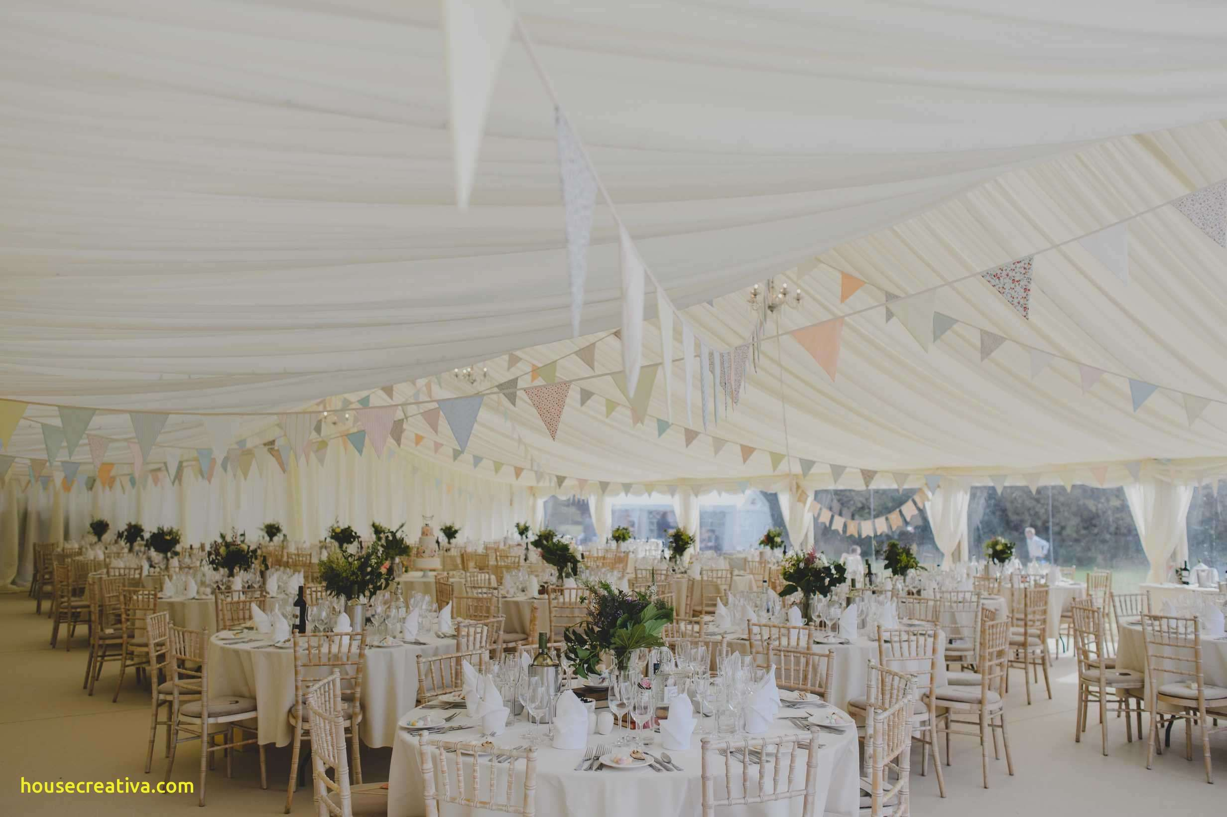 Lovely Canopy Decoration For Wedding Homedecoration Homedecorations Homedecorationide Wedding Tent Decorations Wedding Rentals Decor