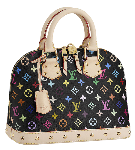 comprare on line 0e87e 90c0e Best Quality Louis Vuitton Handbags bags … | Stivali, Borse e ...
