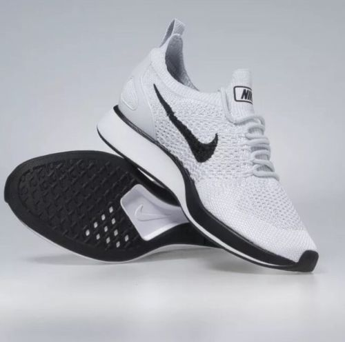 1878364c3cd6d Details about W NIKE AIR ZOOM MARIAH FLYKNIT RACER size UK 5.5 US 8 ...