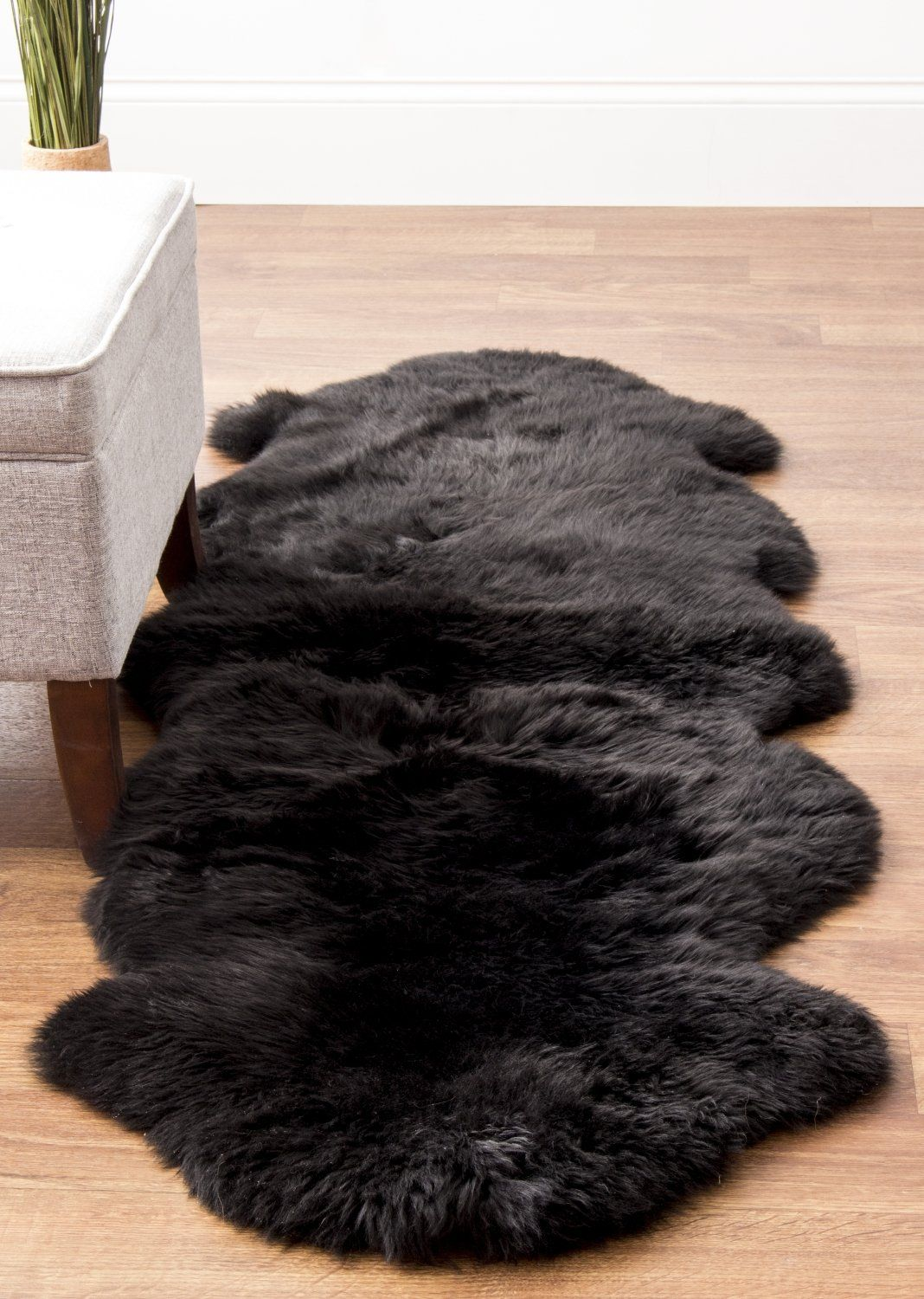 Pin By Tina Holden On Outfit 2 Deity Photoshoot Sheepskin Rug Rugs Cool Rugs