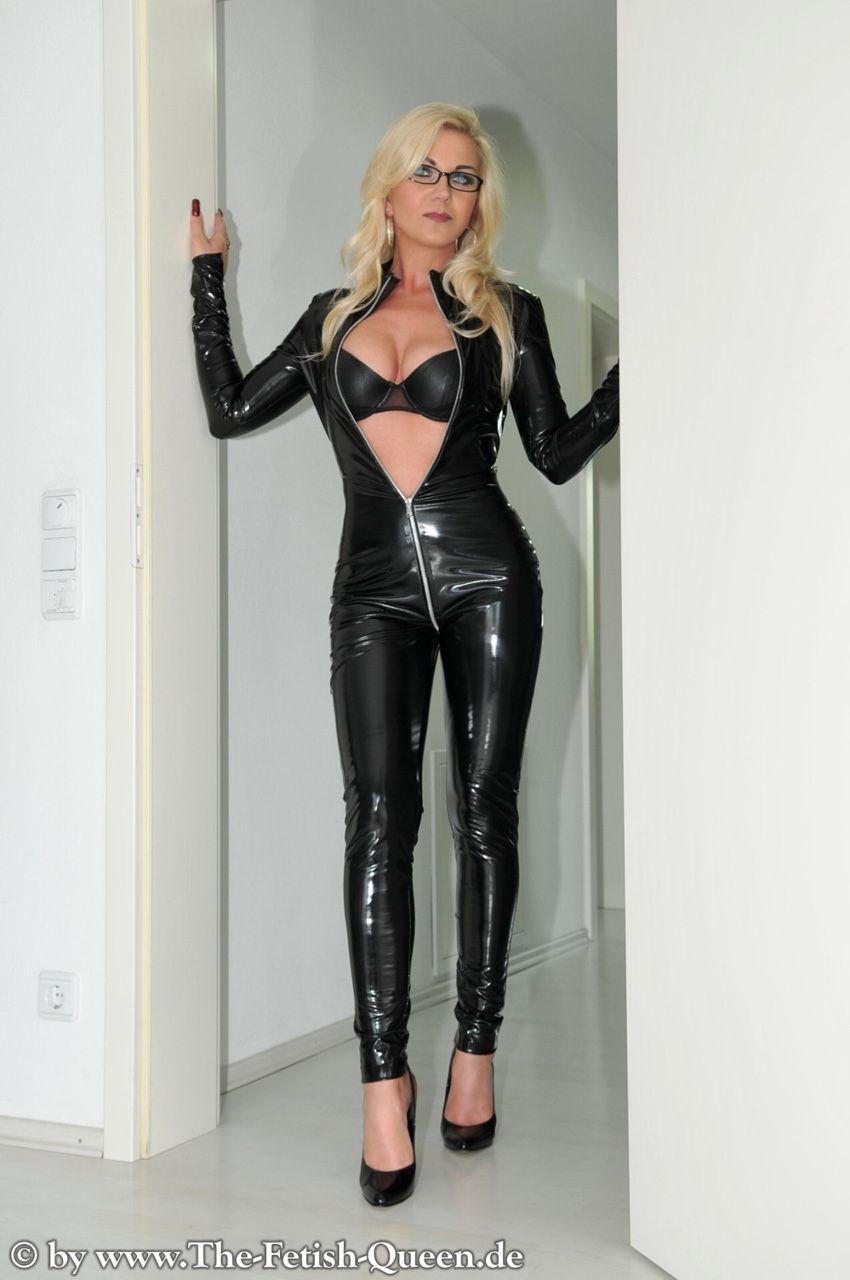 My Queen Heike | Sexy | Pinterest