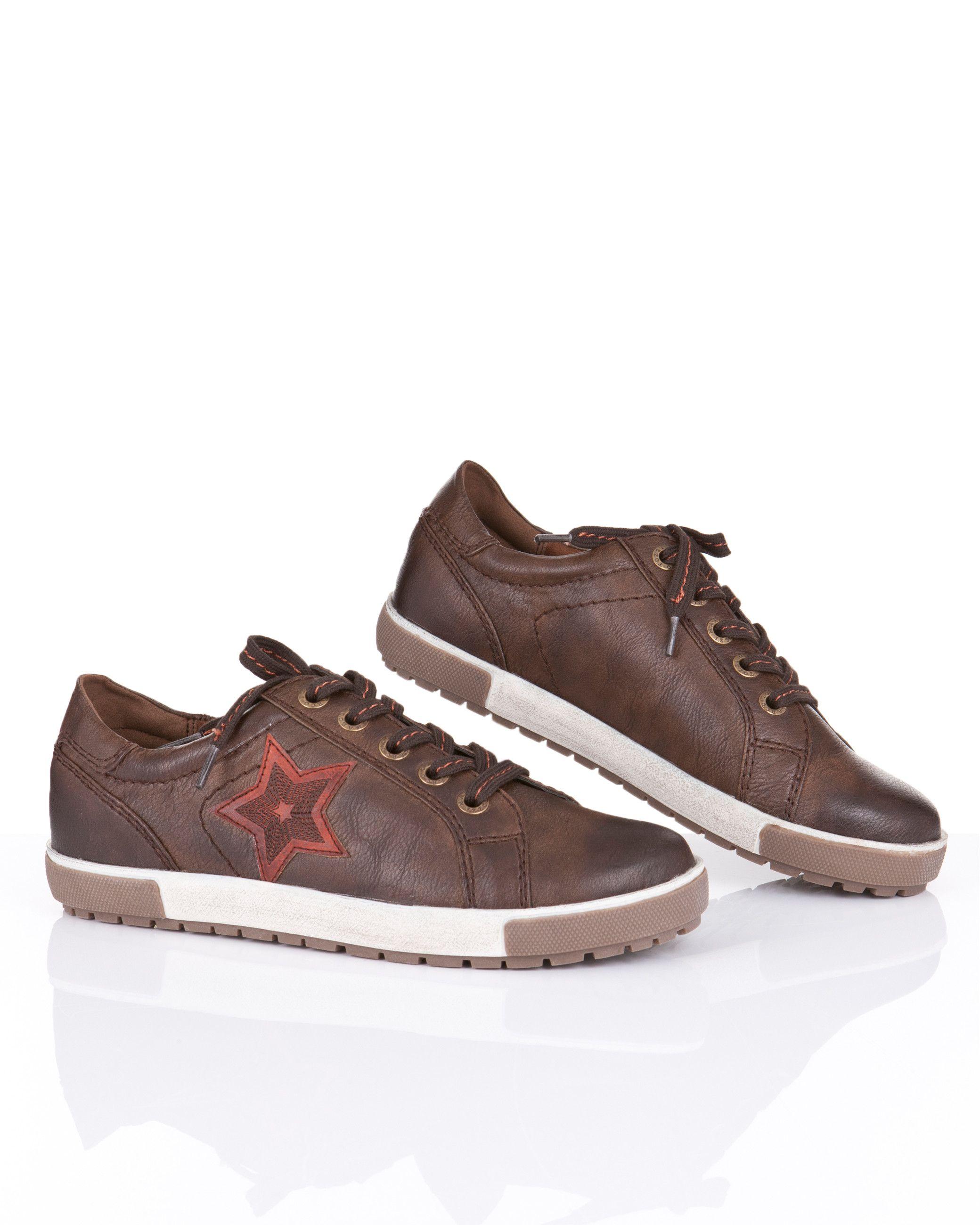 sale more photos hot product Marco Tozzi | Women's Fashion | Damen-Sneaker | #HSE24 ...