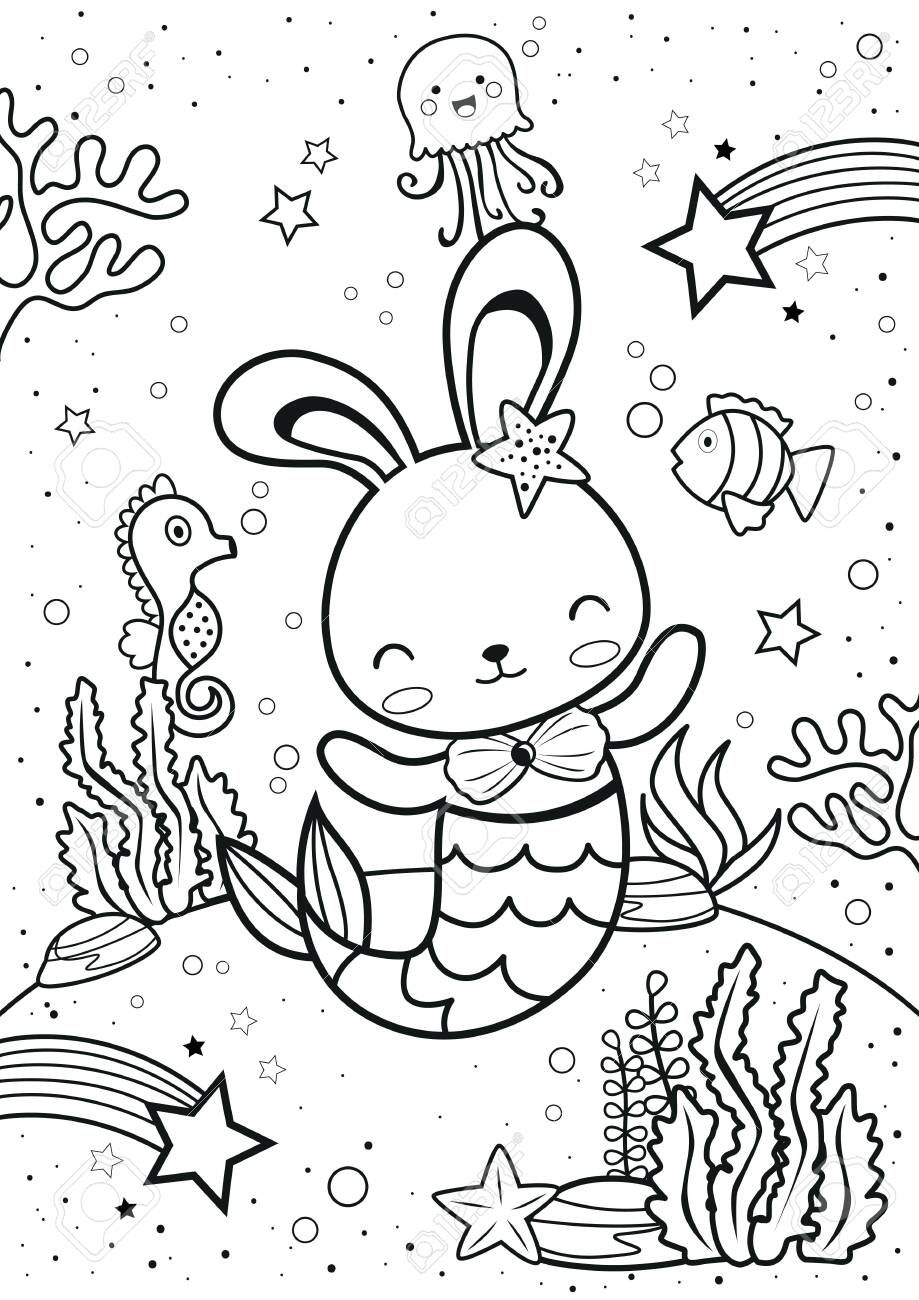 Pin By Hannah On Agere 彡 Coloring Pages Coloring Pages For Kids Kids Coloring Books