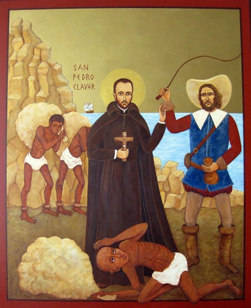Fr. Tim Kesicki, SJ on Twitter St. peter, Saints, Catholic