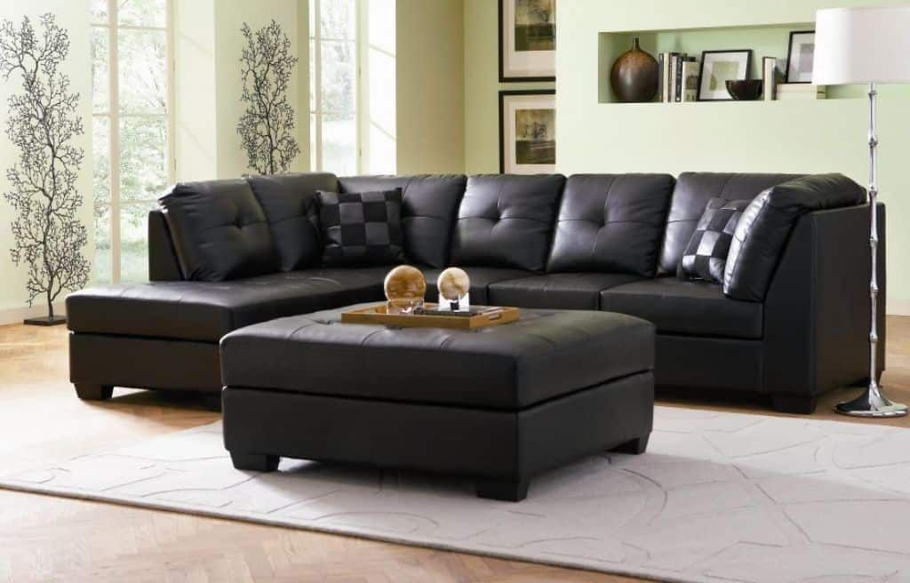 The Advantages Of Vinyl Couches Cheap Living Room Sets Cushions On Sofa Sofa Design