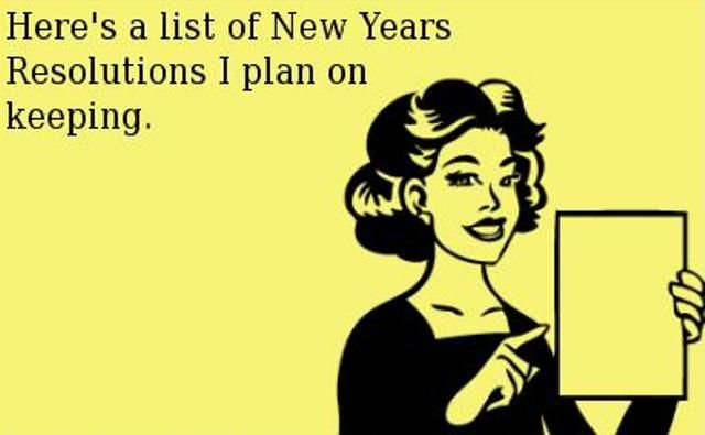 31 Funny Quotes About Failing Your New Year S Resolutions Funnyquotes Funnysayings New Year Resolution Quotes New Years Resolution Funny Fun Quotes Funny