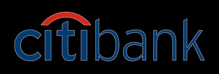 Citibank Symbol All Logos World Pinterest International Bank