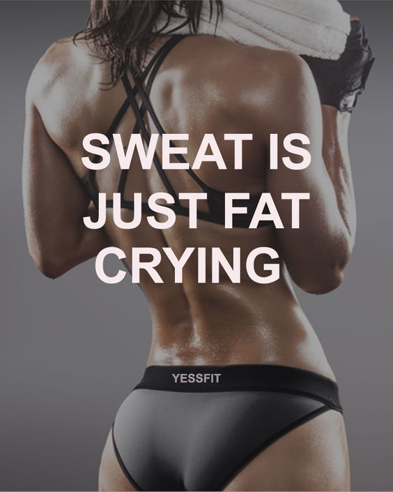5 Motivational Quotes  Motivation  Healthy Living  Fitness  Gym  Muscle  Workouts  Inspiration  Inspire  Quotations  Verses  Sayings  Exercises