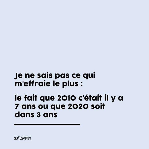 Citation Reflexion Sur Le Temps Qui Passe Trop Vite