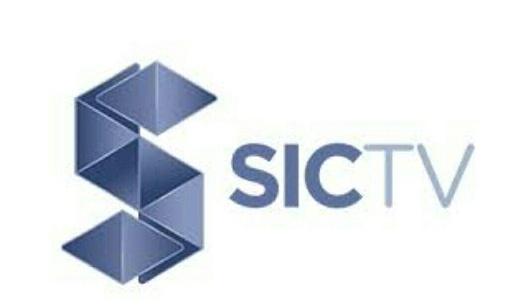 SIC TV - Porto Velho RO