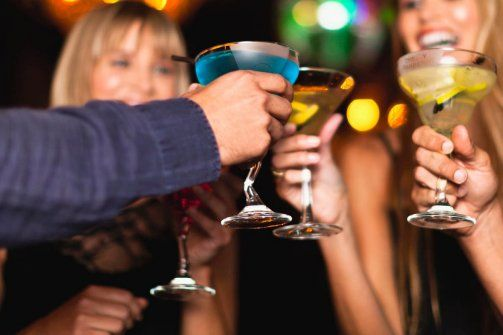 What the Supreme Court Obamacare Ruling Means for the Drinking Age - http://49166b41.tinylinks.co