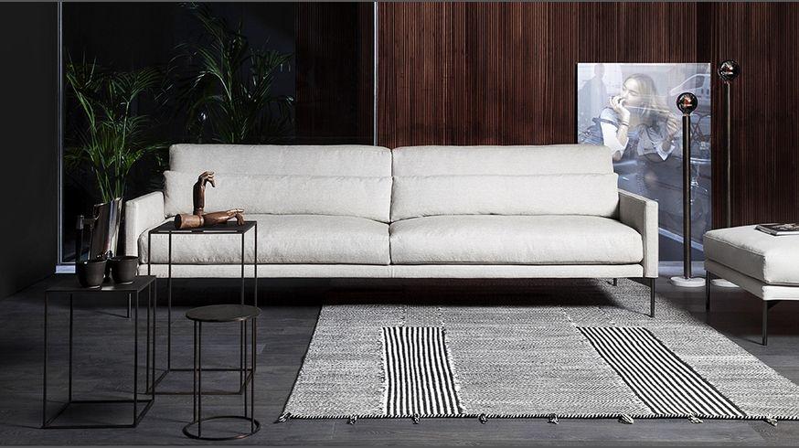 110 Modern Top Quality Italian Design Sofa Canape Contemporain Meuble Moderne Canape Moderne