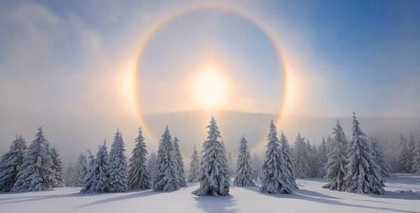 Spells for winter Solstice  Wiccan Winter Solstice spells is part of Pagan yule - Winter Solstice Spells gives promise to manifest the results you want  Spells for winter Solstice  Wiccan Winter Solstice spells
