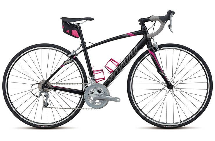 What Should You Expect From Women S Road Bikes In The Most Popular
