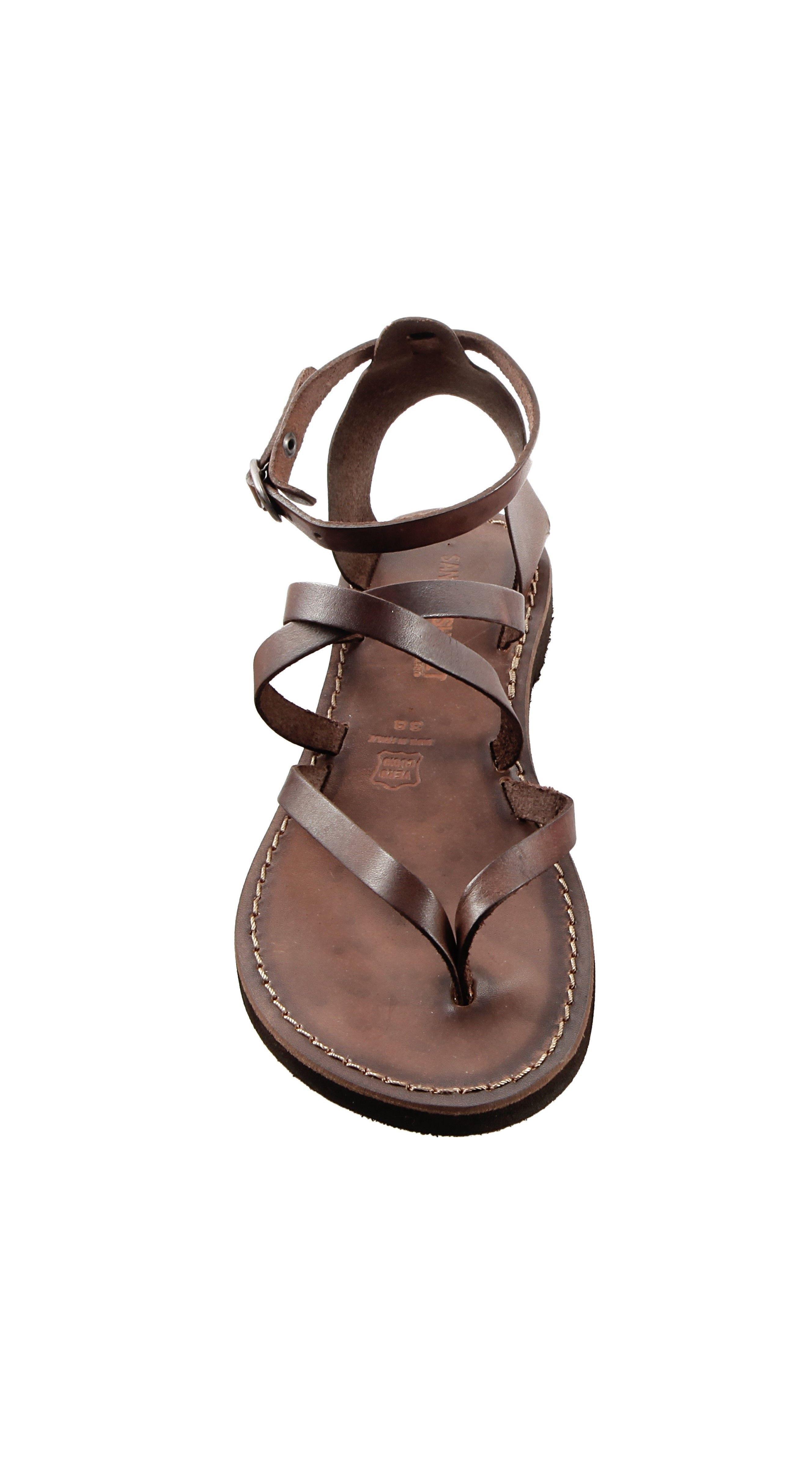 cheap sandals amazon