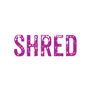 Shred Life - F2f 6Sixty digital Inc. #HealthFitness, #Itunes, #TopPaid - http://www.buysoftwareapps.com/shop/itunes-2/shred-life-f2f-6sixty-digital-inc/
