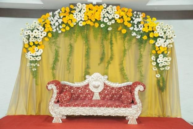 Marriage Decoration | Marriage Decoration Bangalore | Wedding ...