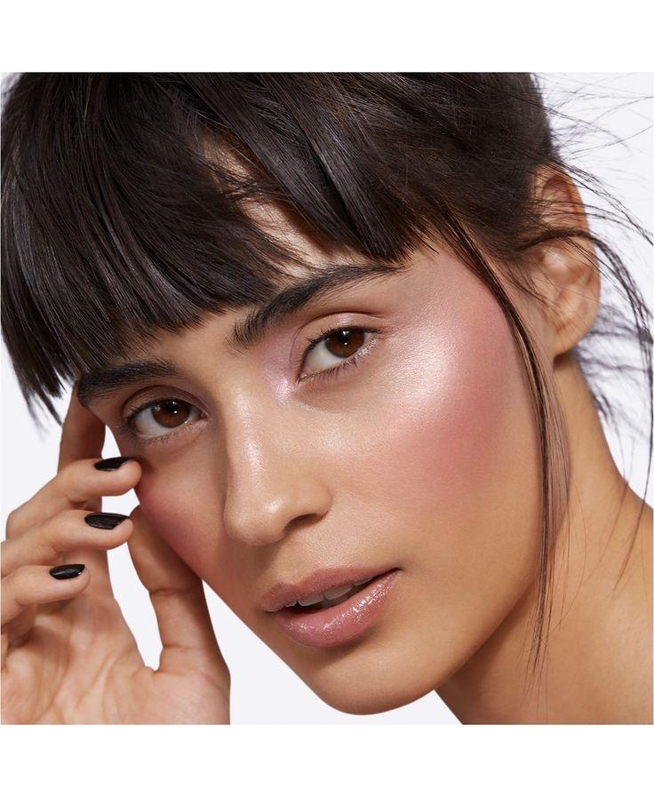 MAC Strobe Cream, 1.7-oz. & Reviews - Makeup - Beauty - Macy's