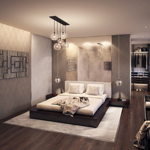 Instagram Post By Interior Design & Home Decor (@inspire
