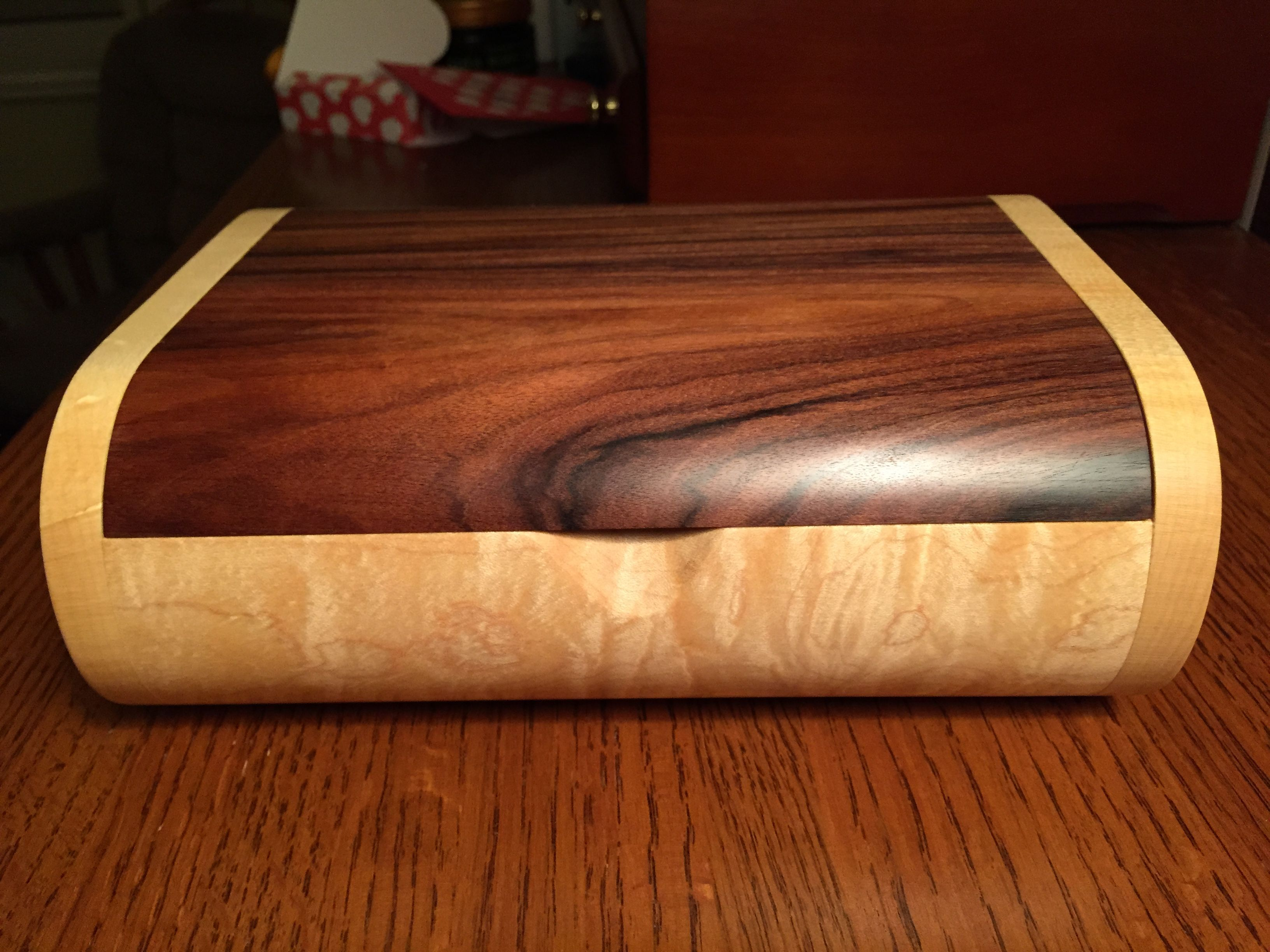 17 Awe Inspiring Wood Working Projects Logs Ideas In 2020