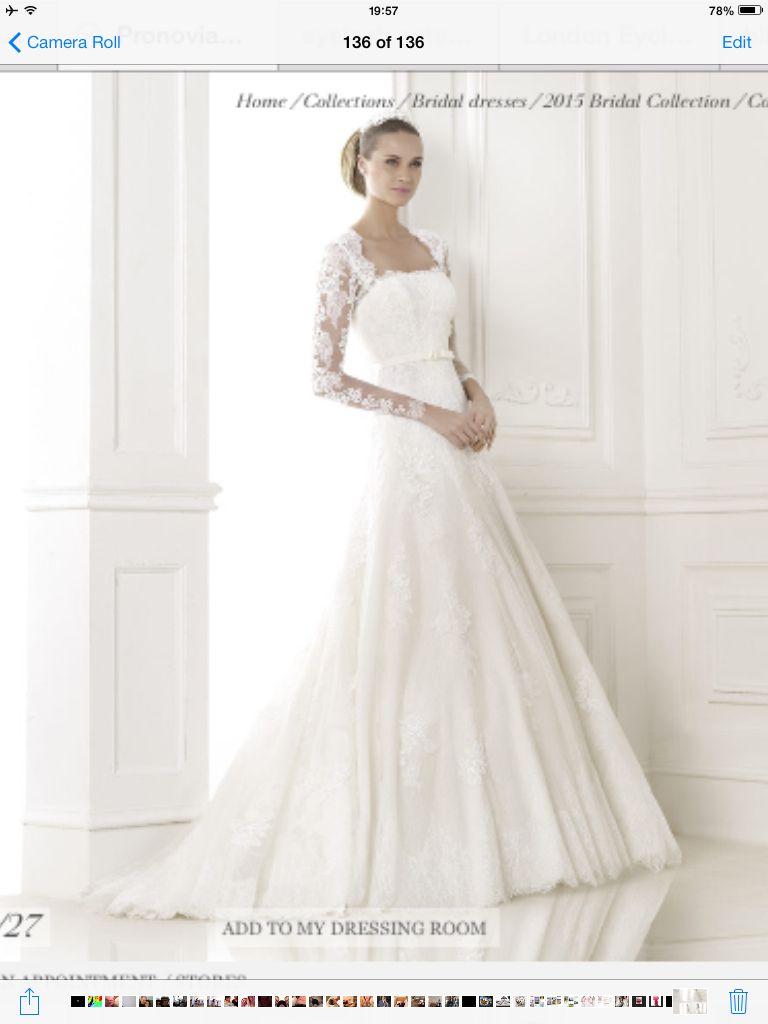27 dresses wedding dress  Pin by Sandrine Lookbook on Selected  Pinterest