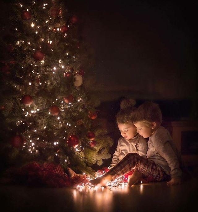 "@mychristmasfairy on Instagram: ""Magic . . . . . . . #mychristmasfairy #snow#snowtime #christmas #whitechristmas #winter #wintertime #xmas#ilovexmas #noel#navidad #natale…"""