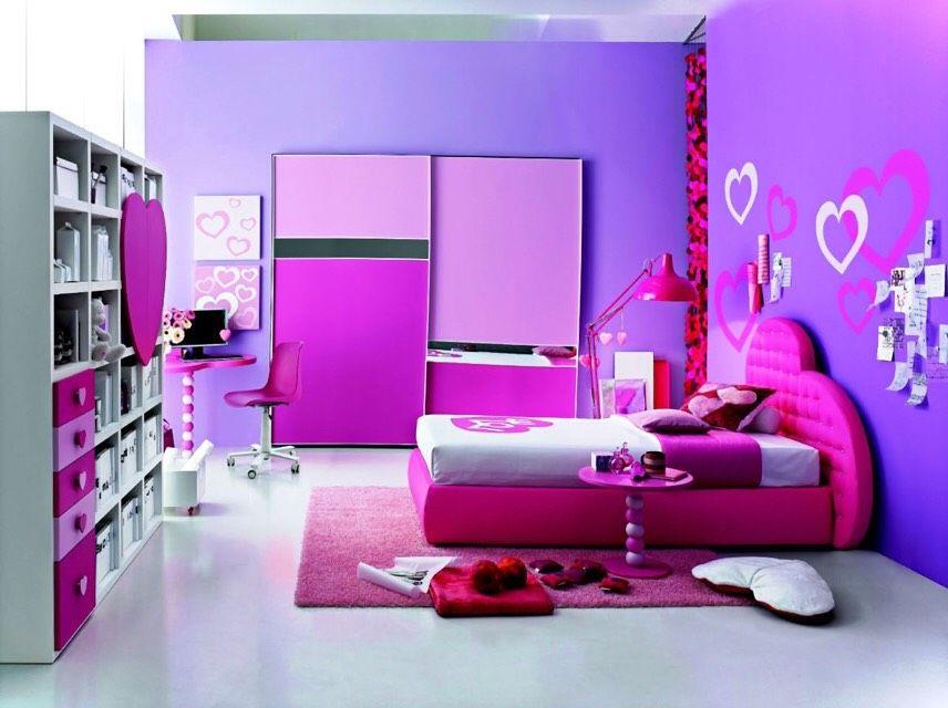 Here Are Some Cool Room Ideas!!#Decor#Trusper#Tip