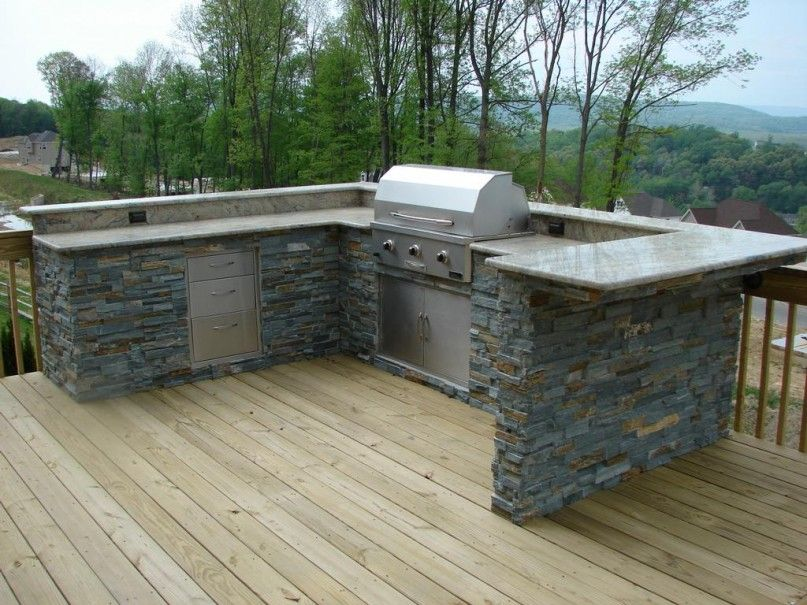 U Shaped Outdoor Kitchen Designs Roofs on coastal kitchen designs, u shaped bar designs, u shaped outdoor fireplaces, u shaped country kitchens, small outdoor kitchen designs, u shaped landscape, u shaped bathroom designs, curved outdoor kitchen designs, u shaped driveway designs, semi circle outdoor kitchen designs, bar and outdoor kitchen designs, straight outdoor kitchen designs, u shaped contemporary kitchens, u shaped outdoor furniture,