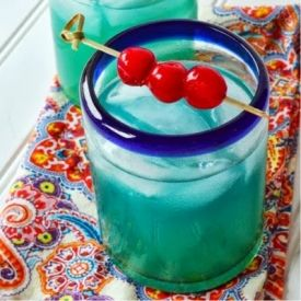 Tropical Dream Drink
