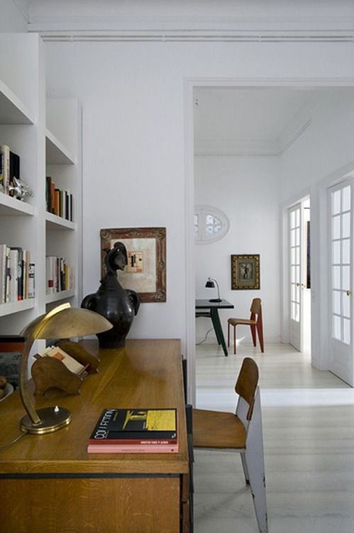 An Entry From Mr Menco In 2020 Home Interior Interior Design