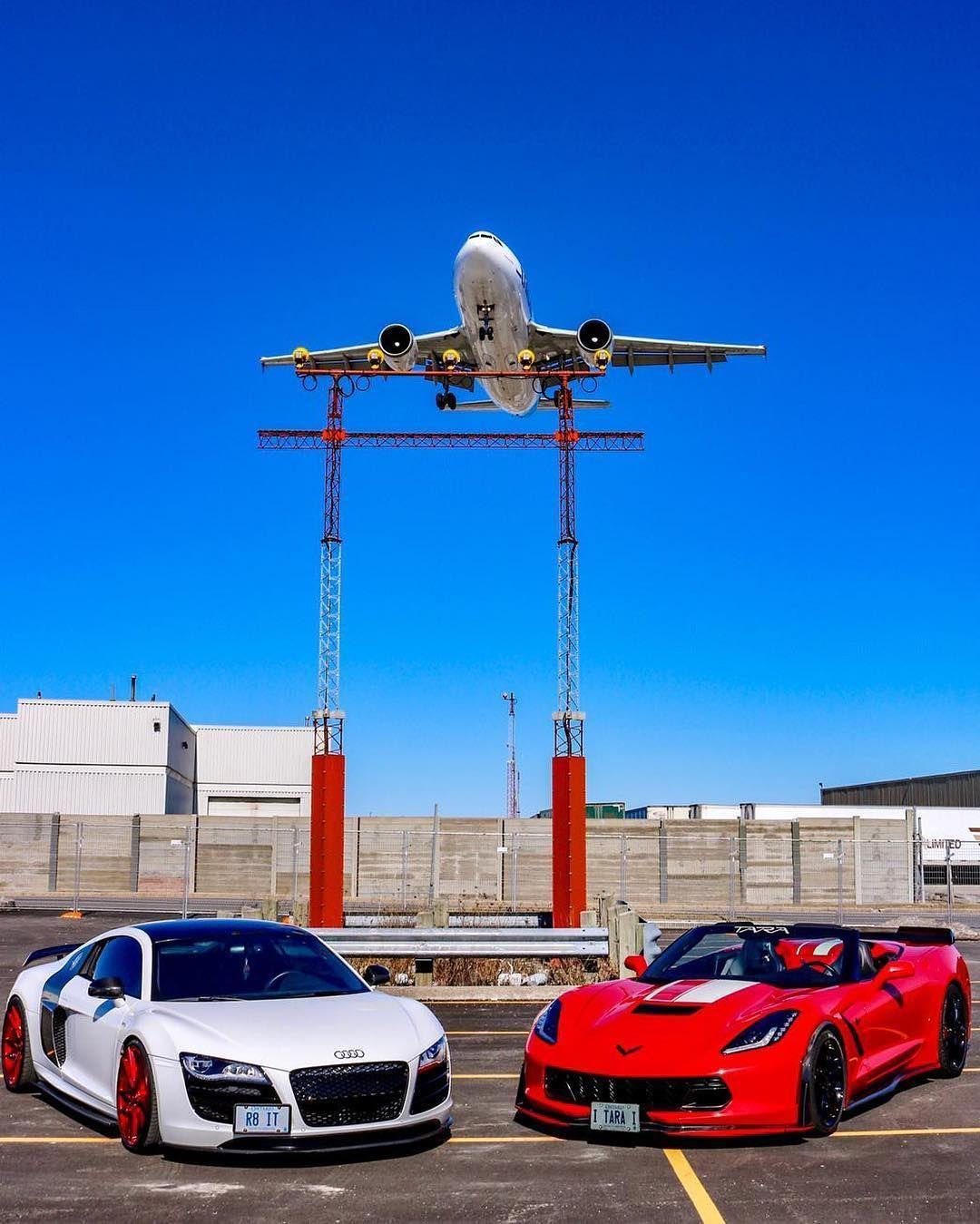 Best Car Insurance Coverage 2020 Classic Cars Best Car Insurance Lamborghini