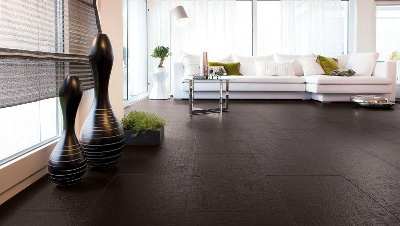 Updating parquet floors dating in belgie