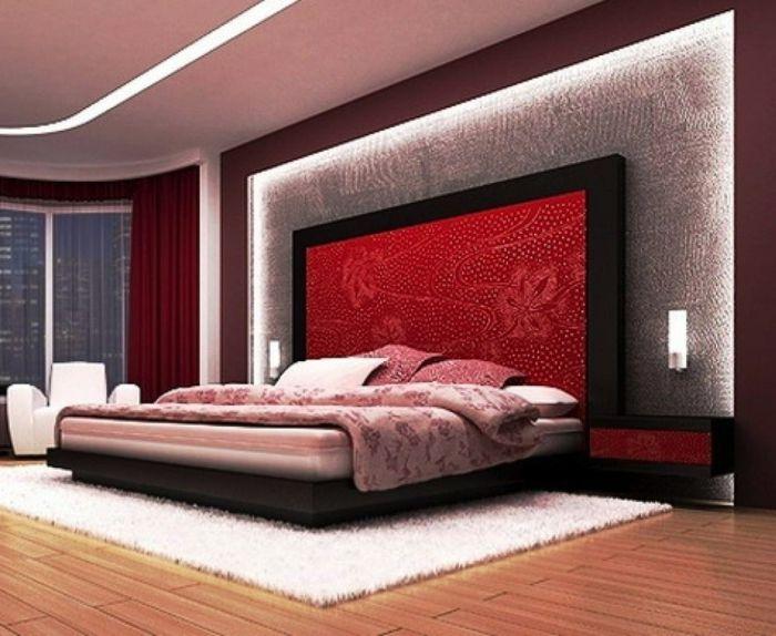 ▷ 1001 + idées déco pour créer sa feng shui chambre Decoration