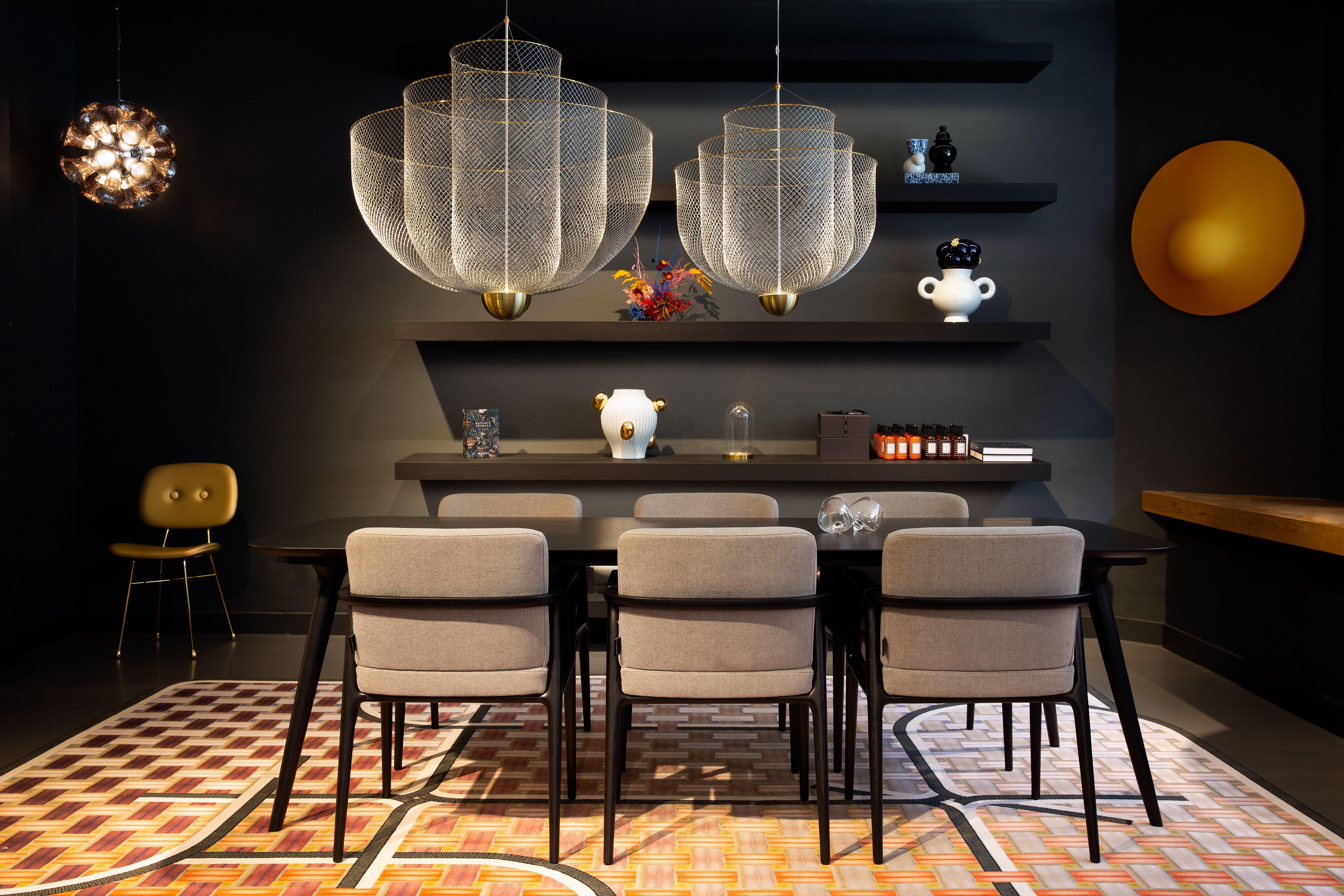 Homepage Moooi Contemporary Furniture Design Furniture Design Furniture