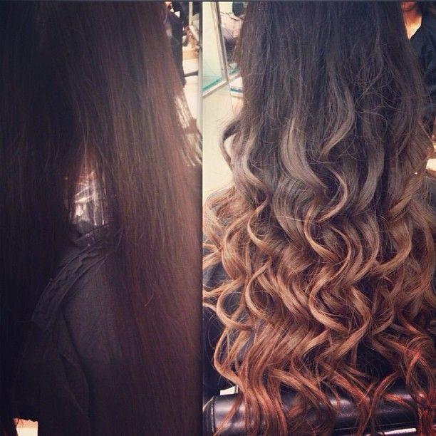 Hair color | Places to Visit | Pinterest | Nail nail, Hair coloring ...