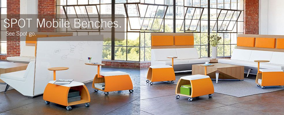 space office furniture. furniture space office