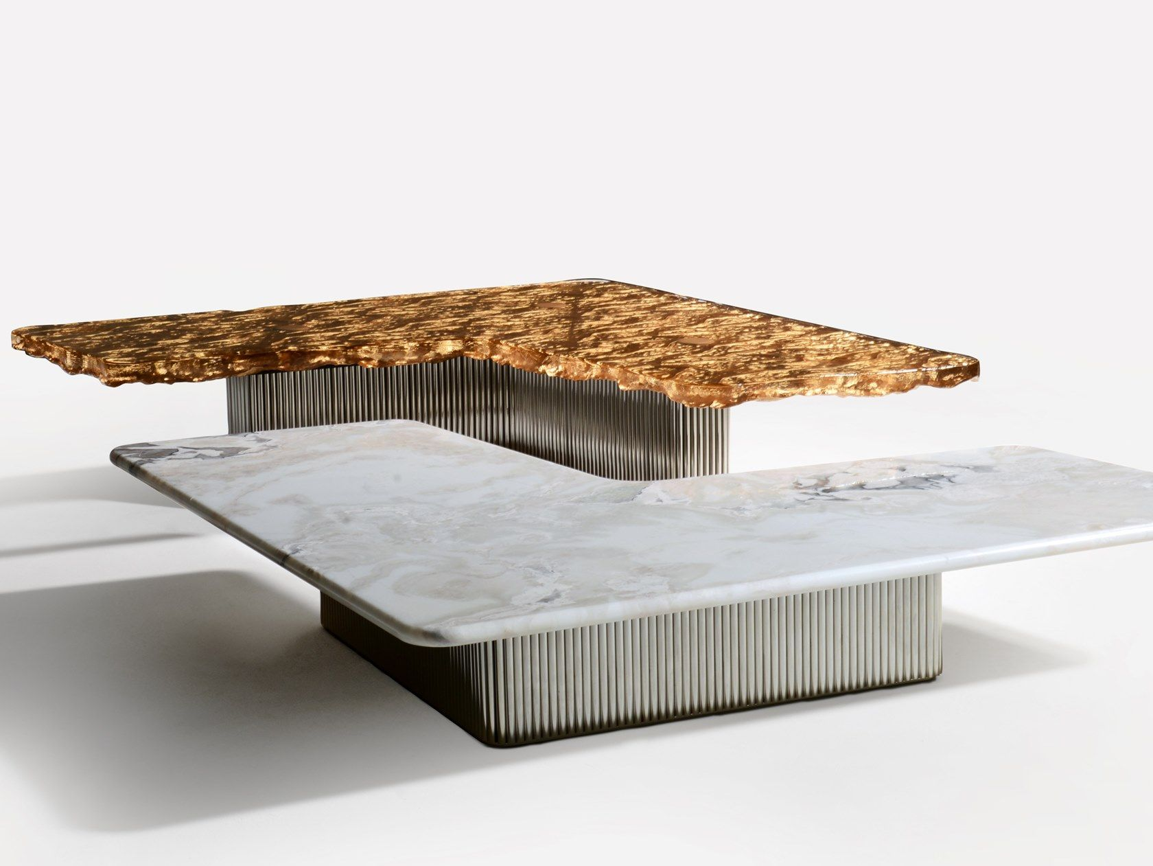 Hessentia Cornelio Cappellini Luxury Italian Furniture Archiproducts Coffee Table Furniture Design Coffee Table Design Coffee Table [ 1261 x 1680 Pixel ]